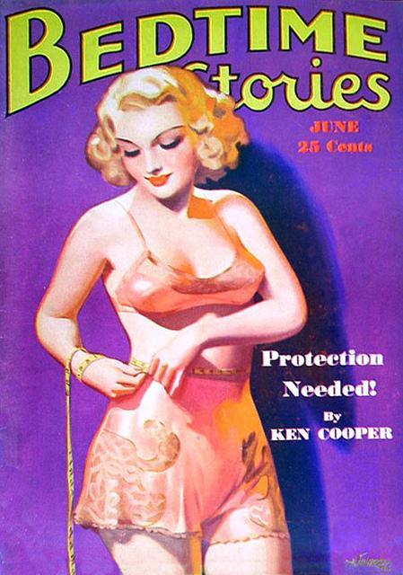 Carla collins boob
