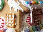 Pairing Week: Gingerbread Meursault