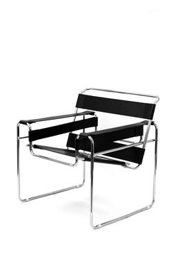 Really Great Modern Classic Furniture For Super Cheap!