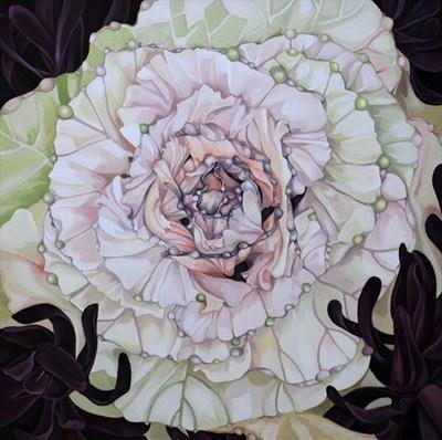Hapy Friday - Beautiful art for art's sake