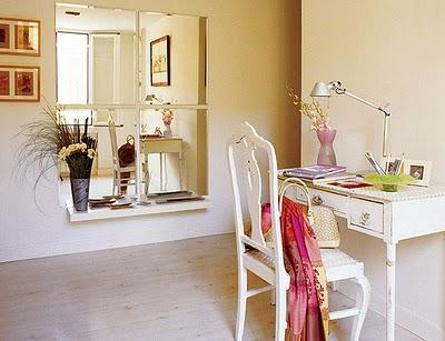 Beautiful entryways you haven't seen before