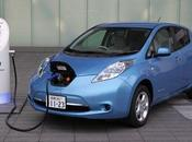 Driving Impressions Review Nissan Leaf: Ready Prime Time?