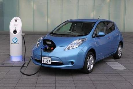 My Driving Impressions and Review of the Nissan Leaf: Ready for Prime Time?