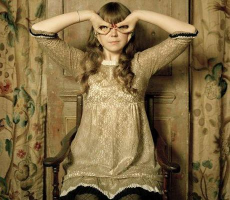 Outro's tips for 2011: Alessi's Ark
