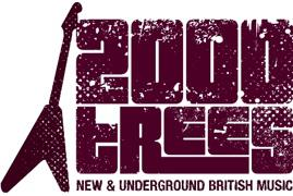 Festival news: 2000 trees line up announced