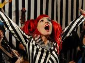 Outro's Tips 2011: Gabby Young Other Animals