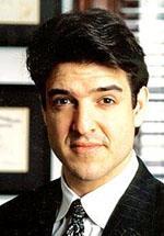 False Confessions: Dr. Michael Welner