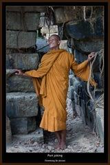 cambodia-purt-grin copy