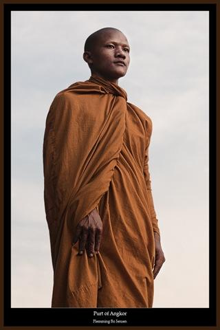 cambodia-purt-profile