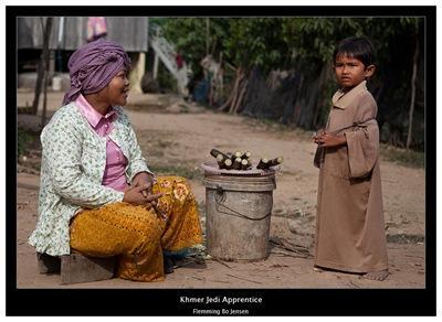 cambodia-jedi copy