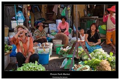 cambodia-market-laughs-720 copy