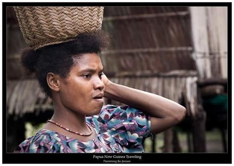 png-woman-basket