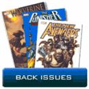 Buy 10 Comic Books for $1 to Help Charity