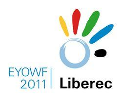 Logo_EYOWFSM