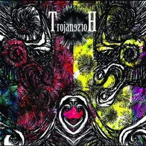 Review: Trojan Horse- Trojan Horse (2011)