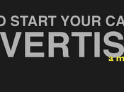 Start Your Career Advertising