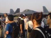 US-Japanese Friendship Festival Yokota Base