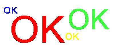 How 'OK' Took Over The World