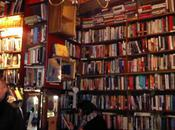 Lovely Little Book Shop Beside Notre Dame In...