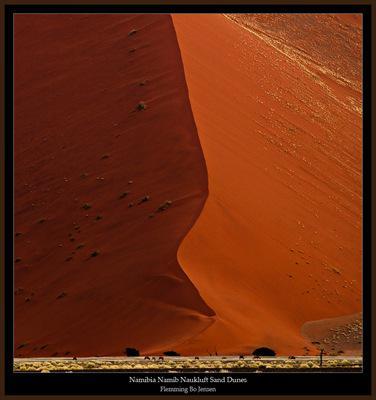 africa-nam-sand
