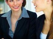 Etiquette Conversation