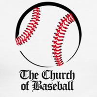 Cardinal sins of baseball (part 3) - Pitching