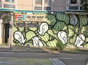 INSA Streets Francisco