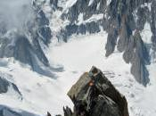 What Climbers Preserve High Alpine Environment?