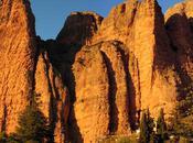 Rock Climbing Trip Riglos Rodellar (week 43-45)
