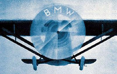 Auto Company Emblems: 5 Facts And Myths
