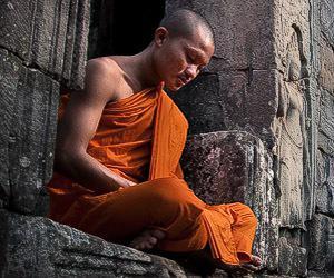 Cambodia. Flemming Bo Jensen