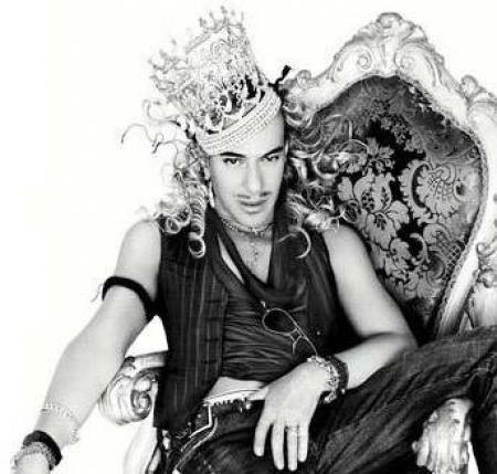 GALLIANO SUSPENDED - THE REAL STORY?? When exactly will we get...