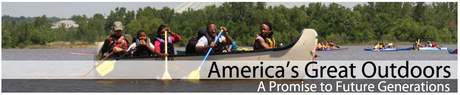 Obama Launches Community-Based Conservation via America's Great Outdoors Initiative