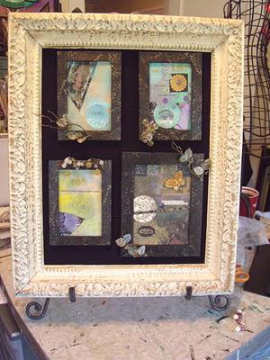 Th Annual Holiday Arts Crafts Show
