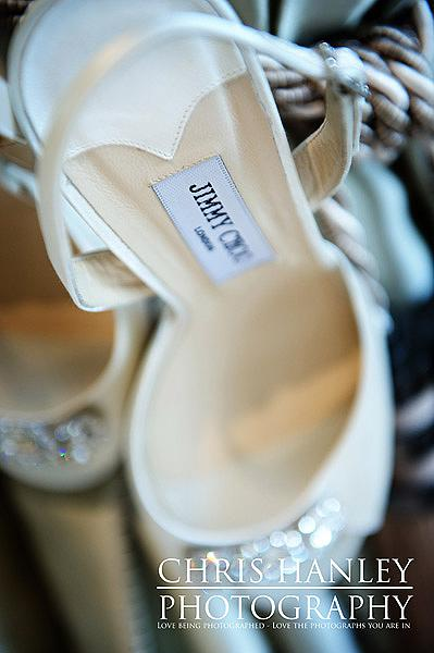 These are very special and luxurious wedding shoes