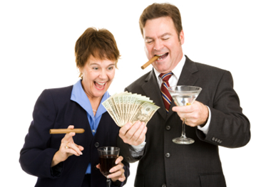 rich-entrepreneurs