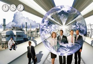 forex-markets-worldwide