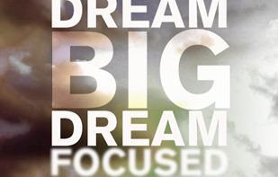 dream-big-and-dream-focused