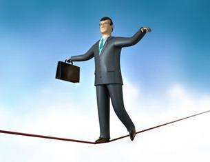 business-risk-concept-pic