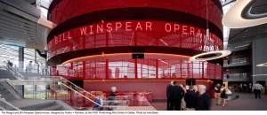 North American opera . . . a quiz