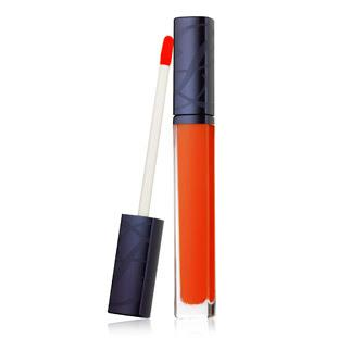 Waiting for Estee Lauder's Coral Crush Collection by Tom Pecheux
