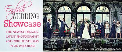 English-Wedding-blog-showcase-coming-soon