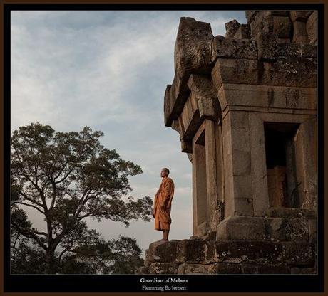 cambodia-mebon