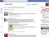 Share Another Page's Updates Your Facebook Page
