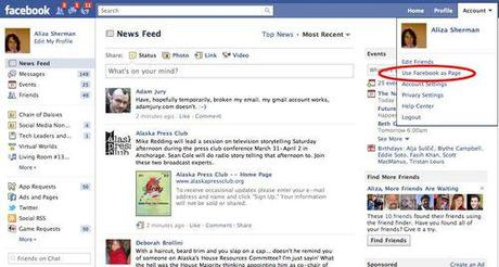 Facebook (14)-1