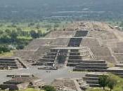 Destinations 2011: Mexico