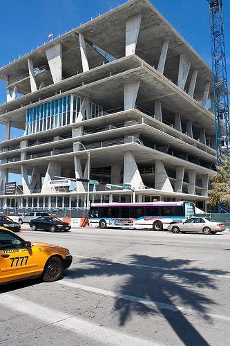 Eco-Trek Now Stateside in Miami (Video)