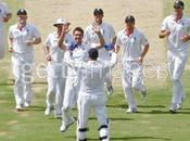 Australia Butchered England!