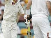 Ashes 2010 Gets Underaway: England Thumped