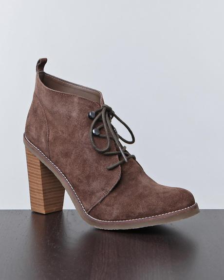 KELSI - My New Favorite Shoe Brand